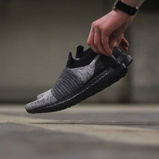 Adidas Ultraboost Laceless Black Boost Bb6137 Size 40 45 Price