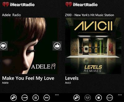 9 Aplikasi Streaming Musik Terbaik Untuk Ios Dan Android Aplikasi Musik Spotify Musik Aplikasi Lagu
