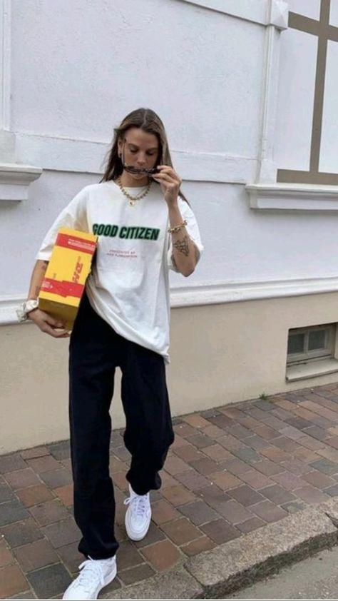 moda ; roupas ; fashion ; style