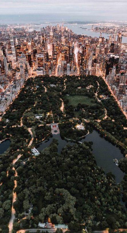 Travel Background Iphone New York City 22+ Ideas #travel