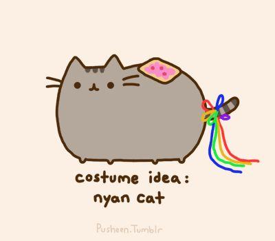 pusheen | Pusheen-Costume-Ideas-pusheen-the-cat-26391944-400-350.gif
