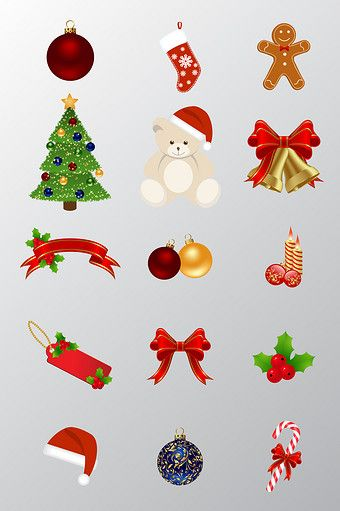 Vector Christmas Ornament Pattern Png Images Ai Free Download Pikbest Christmas Ornament Pattern Christmas Vectors Christmas Ornaments