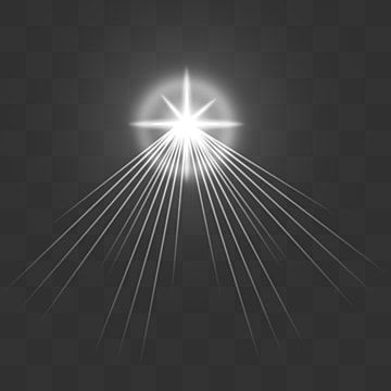 Gradient White Rays Shine Light Effect Gradient White Rays Png Transparent Clipart Image And Psd File For Free Download Clipart Images Light Effect Lens Flare