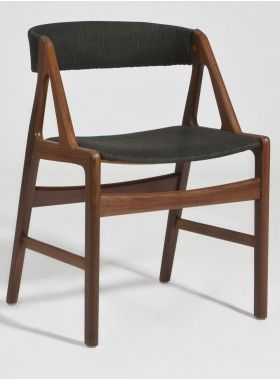 Meyer Chair Commercial Furniture Chair Side Chairs