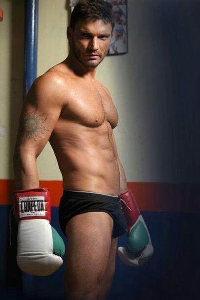 808 best PECtacular images on Pinterest | Hot men, Sexy