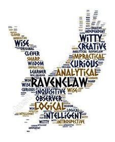 Harry Potter Wizards Unite Game Either Harry Potter Wizards Unite Map Across Harry Pott Harry Potter Hogwarts Houses Harry Potter Ravenclaw Harry Potter Houses