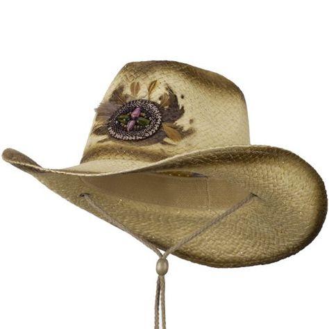 Women Kakadu Ceduna Soaka Hat black Wide Brim cowboy western aussie ladies