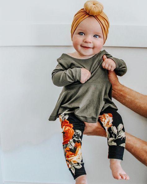 Crawling Crew Premium Baby Boy /& Girl Crawling Toddler Tights Hipster