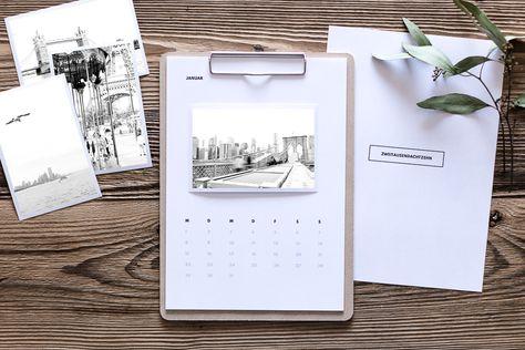 Kostenloser Kalender 2018 Download In Zwei Varianten Kostenlose Kalender Kalender 2018 Und Kalender