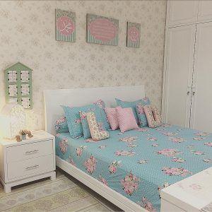 gambar desain interior kamar tidur (dengan gambar) | ide