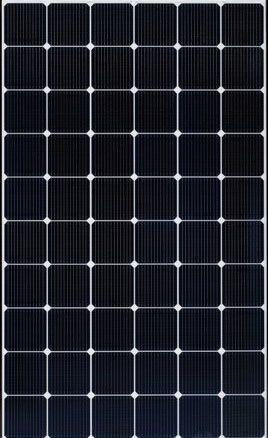 Solar Panel Texture Solar Panels Interactive Walls Solar Pannels