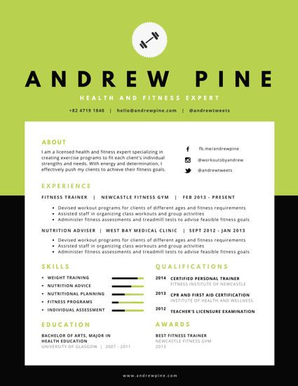 8 best resume templates images on pinterest sample resume 8 best resume templates images on pinterest sample resume marketing communications and design resume yelopaper Image collections