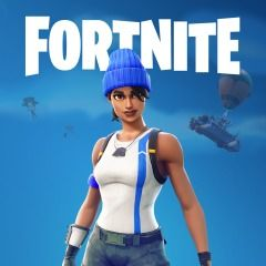Eu Free Fortnite Br Skins Celebration Pack For Ps Plus Owners Playstation4 Ps4 Sony Videogames Playstation Game Ps Plus Epic Games Fortnite Fortnite
