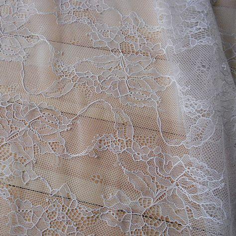 Свадебное платье свадебное платье костюм дамы нижнее белье изысканные кружева…