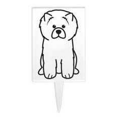 Chow Chow Tattoo Google Search Chow Chow Caricatura E Tatoo