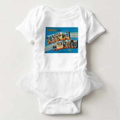 Greetings from seaside heights nj baby bodysuit retro gifts greetings from seaside heights nj baby bodysuit retro gifts style cyo diy special idea retro style pinterest baby bodysuit bodysuit and babies negle Choice Image
