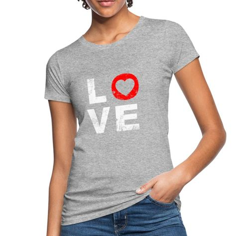 Earth Positive T-shirt for women, 100% cotton, Brand: Continental