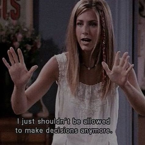 Reliving the choices you made at the weekend who can relate? #friends #bffl #bestfriend #meme #quote #funny #weekend #monday #girlproblems movie Quotes #quotes #aphorisms
