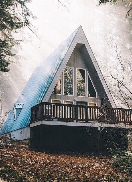 Fantastic Ok This Is Fabulous Victorian Tiny House Cabin Forest Download Free Architecture Designs Grimeyleaguecom