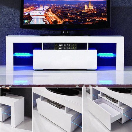 Nordic Fashionable Design Home Living Room Tv Cabinet Tv Stand Home Decorative Entertainment Center Media Console Furniture Living Room Tv Cabinet Tv Stand Furniture Living Room Tv