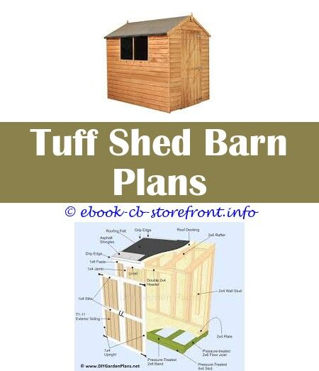 8 Sensible Hacks Diy Tuff Shed Plans Open Front Cattle Shed Plans Poultry Shed Construction Plan Barn Shed Plans 16x20 Small Storage Shed Plans Free