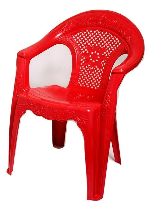 كرسي أطفال Baby Chair Plastic Items Furniture Decor