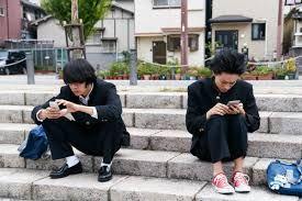 池松壮亮 菅田将暉に関西弁78点と評価され 関西で公開してほしくない 菅田 映画 制服 男子