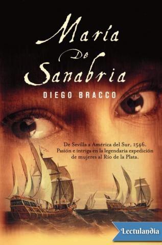 María De Sanabria Libros De Misterio Libros De Lectura Libros Historicos