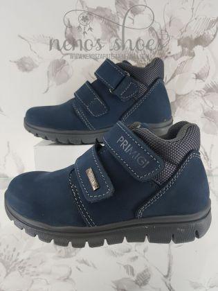 implícito lona Guarda la ropa  Deportiva Primigi gore-tex | Zapatillas deportivas, Zapatillas
