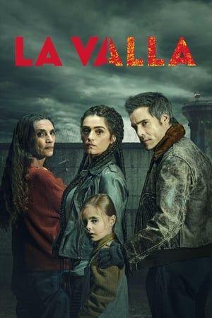 La Valla 2020 Ver Series Online Gratis Series De Netflix Vallas