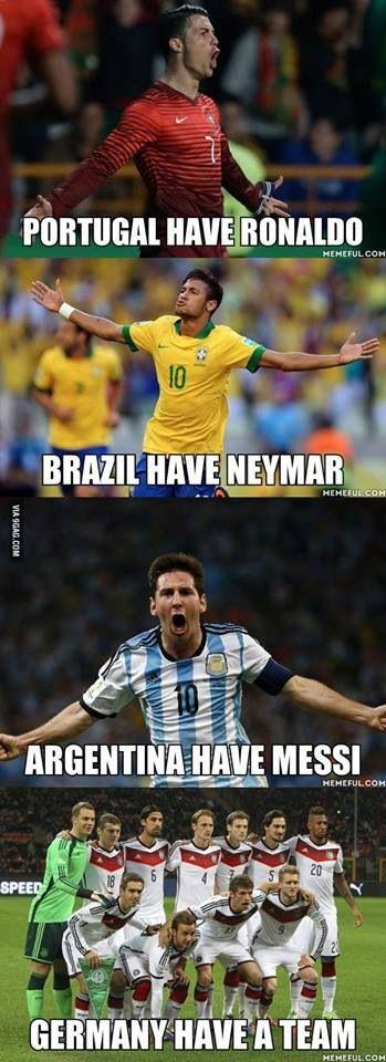 usa vs germany soccer memes vs funny memes best of the best