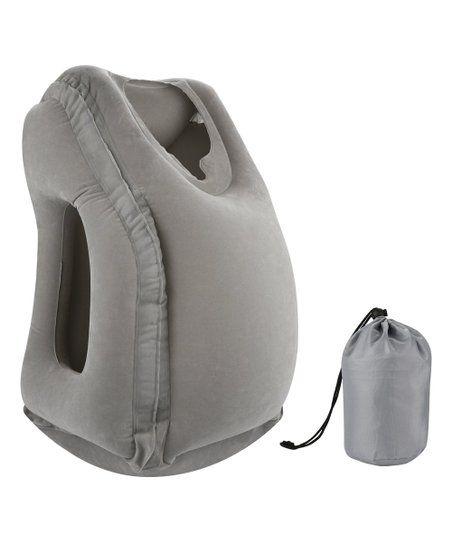 Bag Neck Travel Pillows for sale | eBay