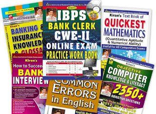 Data Interpretation Analysis Paid E Book From Adda247 Pdf