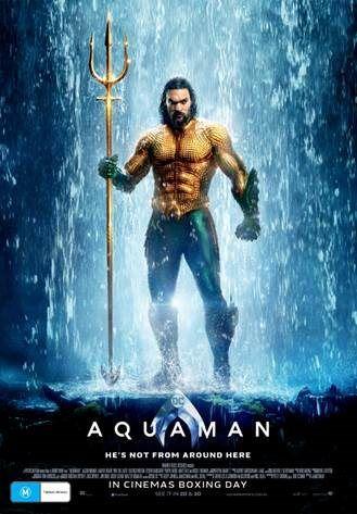 Aquaman 2018 Film Complet En Francais Streaming : aquaman, complet, francais, streaming, Aquaman, FILM, COMPLET, Français, Streaming, Stream, Complet, #regarder, Films, Complets,, Francais,
