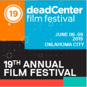 About Named As One Of The 20 Coolest Film Festivals And Top 50 Festivals Worth The Entry Fee By Moviemaker Magazine Deadcenter Screens Film Festival Film