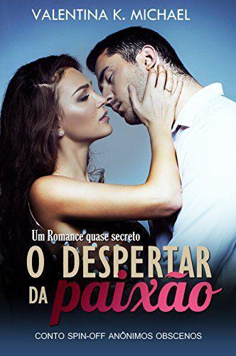 Pin De Analice Santos Em Livros De Romance Livros De Romance
