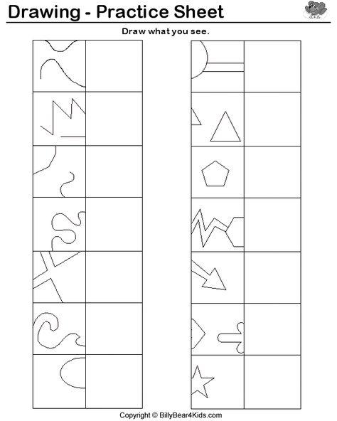 art assessment on pinterest 228 pins. Black Bedroom Furniture Sets. Home Design Ideas