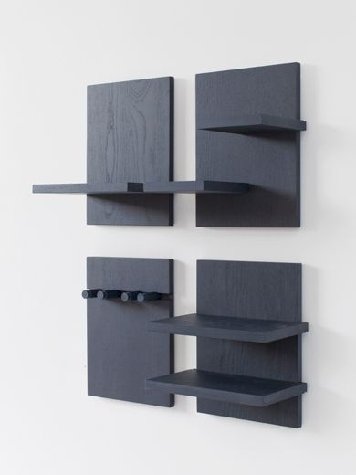 Wall Shelf Wall Shelf Unit Wood Wall Shelf Wall Shelves