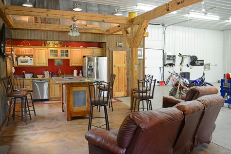 Rustic Man Cave Yuma : Best man cave ideas images wick buildings