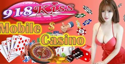 Freies Spiel online Slots