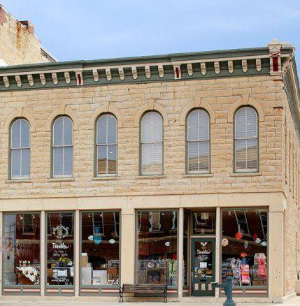 9 best Quilt Shop Bucket List images on Pinterest | Quilt shops ... : quilt stores in chicago - Adamdwight.com