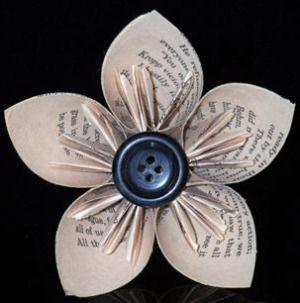 Souvenirs plies for the grads flowers pinterest souvenir mightylinksfo