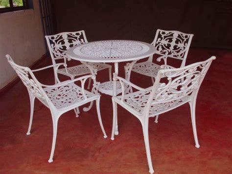 Outdoor Rattan Furniture Sri Lanka Rattan Sitzgruppe Stuhl Design