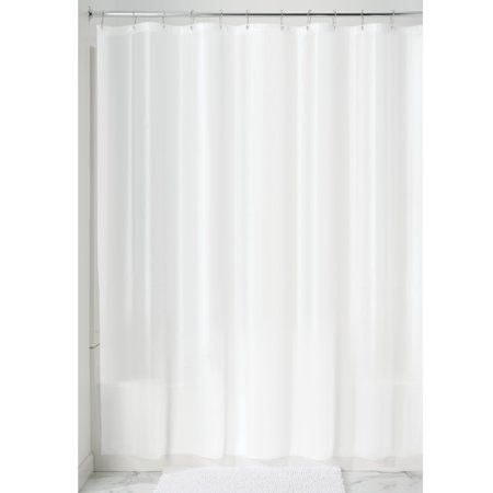 Home Shower Curtain Sizes Fabric Shower Curtains Shower Liner