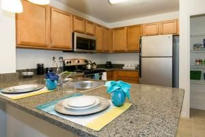 Senior Living Apartments Near Me 55 And Over Senior Living Community Senior Community Guide Senior Living Communities Senior Living Apartments Senior Living