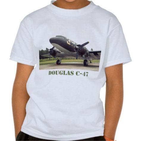 Douglas c 47 hat sciox Image collections