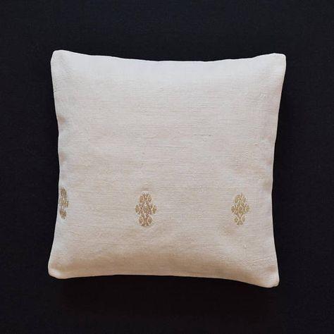 Federe Per Cuscini.Cuscino Kilim Cuscino Marocchino Fodera Per Cuscino Kilim Cuscino