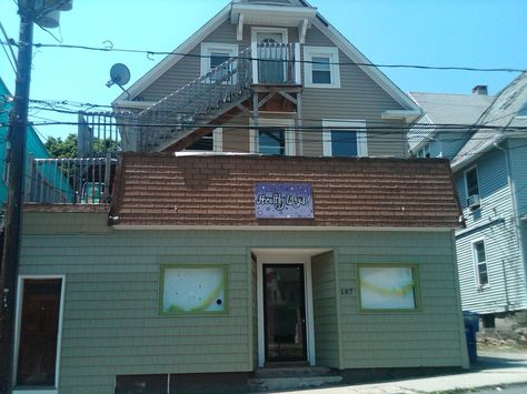 1 Bedroom Apartments For Rent In Waterbury Ct | 1 Bedroom Apartments For Rent In Waterbury Ct Design Check More At