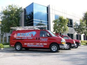 Budget Air Conditioning And Heating Offers A 100 Satisfaction