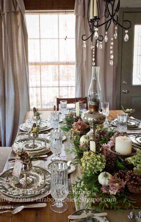 https://i.pinimg.com/474x/54/93/a7/5493a701a5dfa76a04236f61d1330291--thanksgiving-table-decor-thanksgiving-centerpieces.jpg